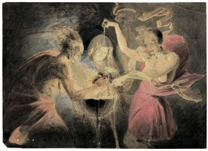 John_Downman_Witches_from_Macbeth