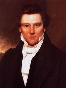 Joseph-smith