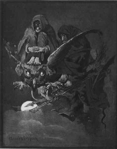witches-legends-of-basque-sacred-texts